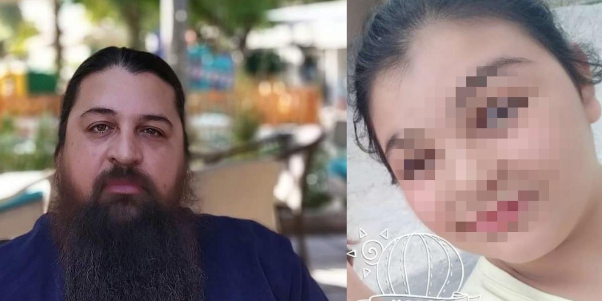 Π. Βησσαρίων Καντούνης: Η Γωγώ μου να είναι τελευταία που πεθαίνει με αυτόν τον τρόπο