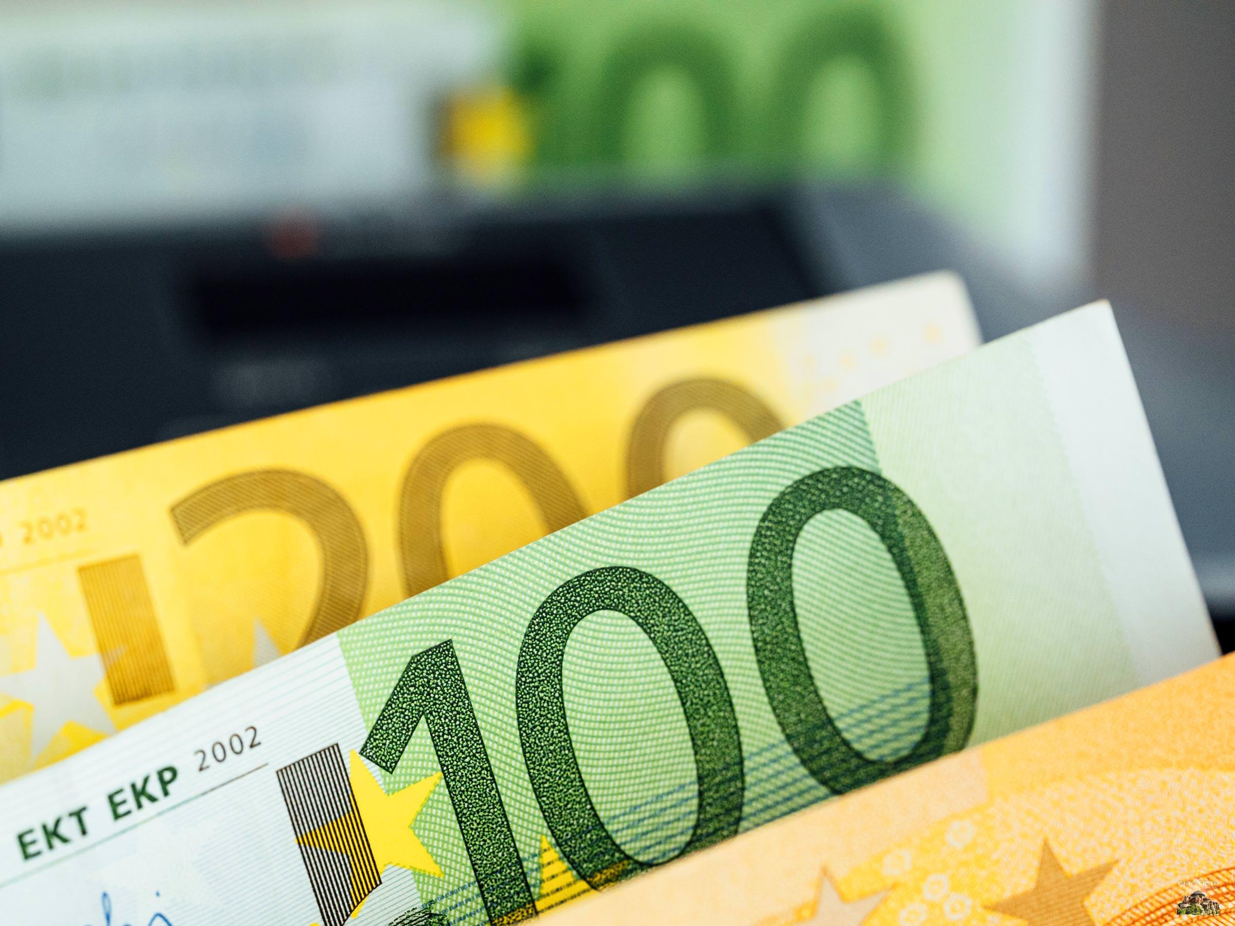 κοινωνικό μέρισμα επιδόματα χρήματα μετρητά ευρώ
