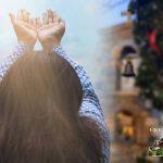 Προσευχή Λυκαβηττός