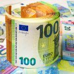 επίδομα χρήματα ευρώ