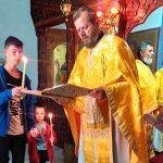 Ορθόδοξος ιερέας