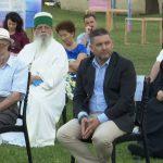 Αναζήτηση αγνοούμενων κληρικών και πιστών στην Αλβανία