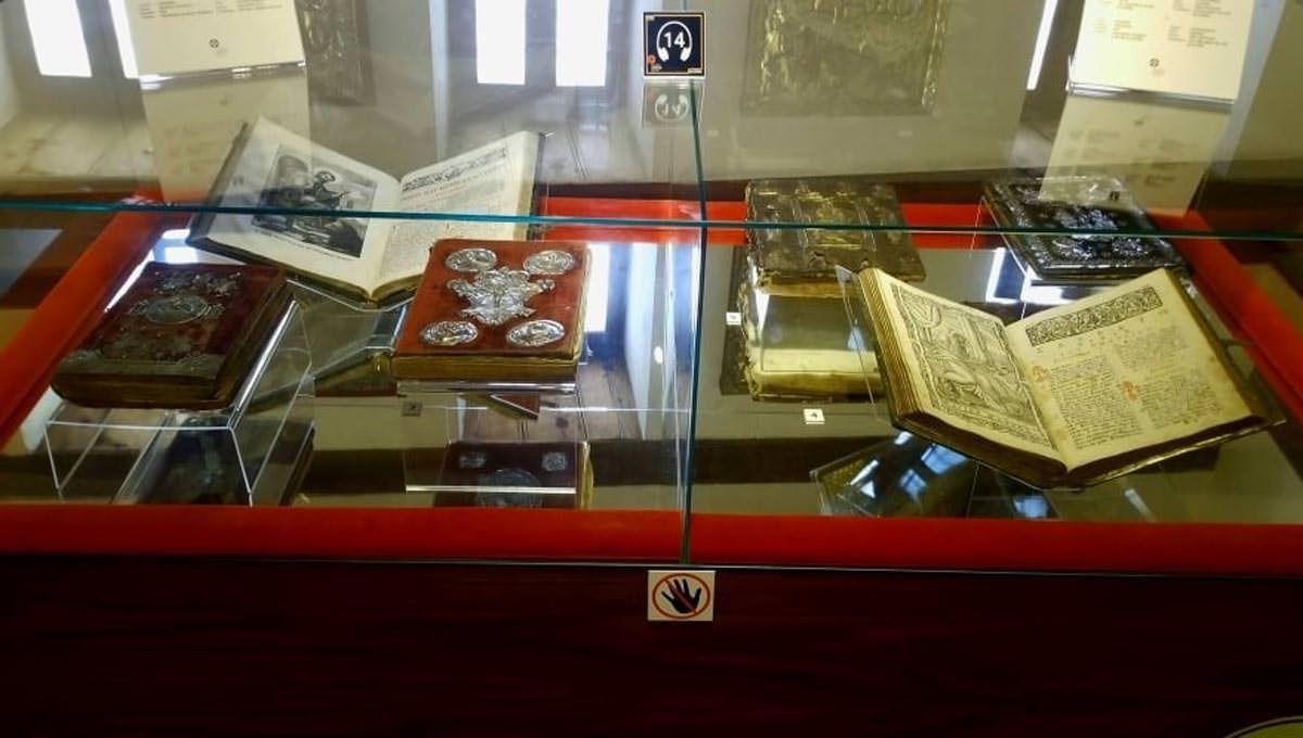 Ορθόδοξα μνημεία της Αλβανίας