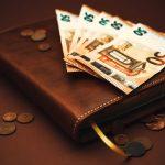 πληρωμές euros ημερολόγιο